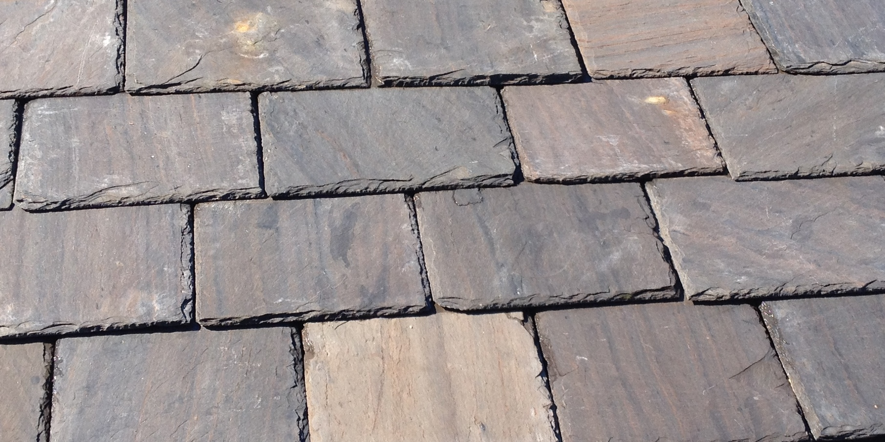 Vermont Black Slate : Worth supply justin s